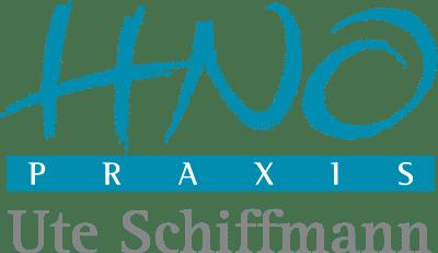 HNO Schiffmann