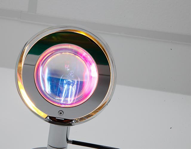 schiffmann-lampe 640x500